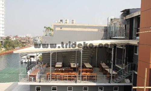 Atap_cafe_buka_tutupcafe 5