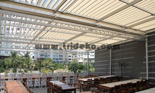 Atap_cafe_buka_tutupcafe 6