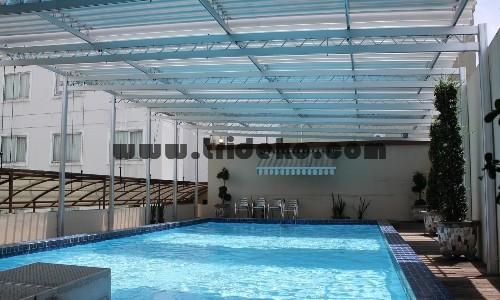 Atap_kolam_renang_buka_tutup3