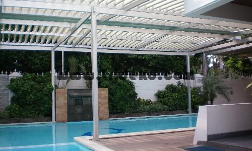Atap_kolam_renang_buka_tutup7