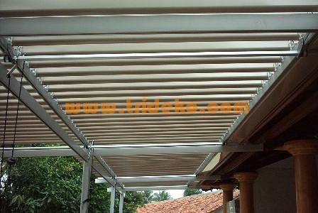 atap canopy teras 8